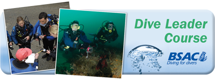 Dive_Leader_Course